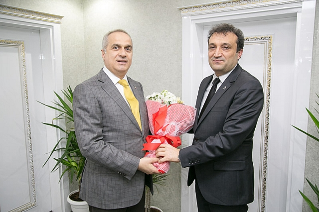 1-Cumhuriyet Bassavcisi Mustafa Ercan (1)