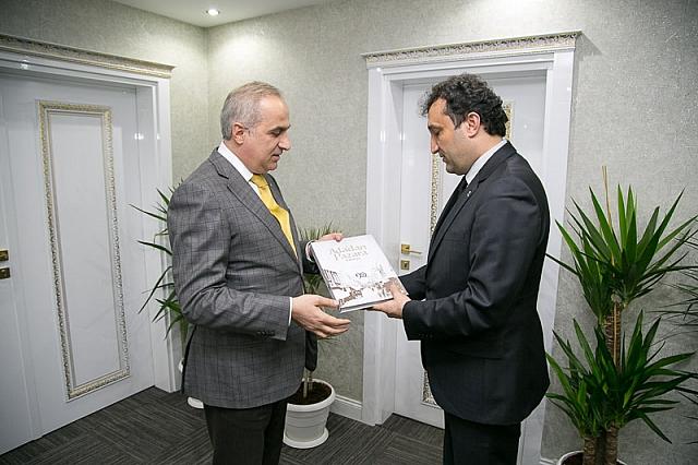 2-Cumhuriyet Bassavcisi Mustafa Ercan (2)