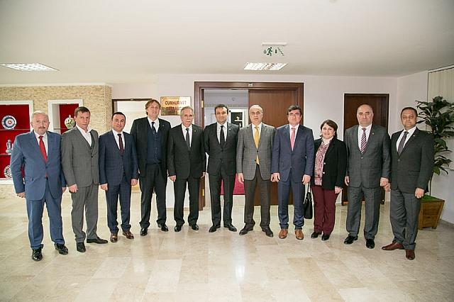 3-Cumhuriyet Bassavcisi Mustafa Ercan (3)
