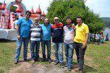 BARO PİKNİK 4