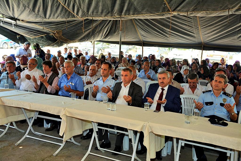 Korfez-Deprem-Sehitleri-Anma-2015 (5)