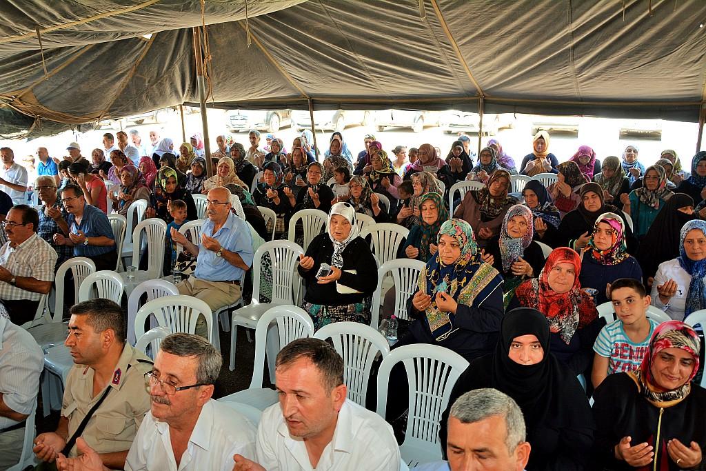 Korfez-Deprem-Sehitleri-Anma-2015 (6)