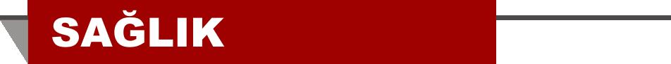 mb-saglik-305px