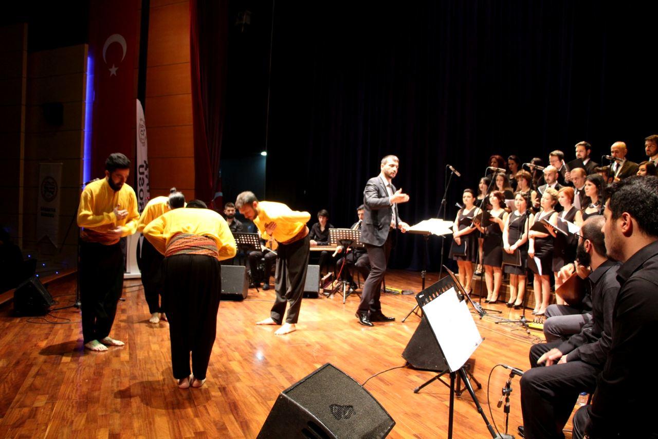 Sakarya Barosu Konser 2016 (8)