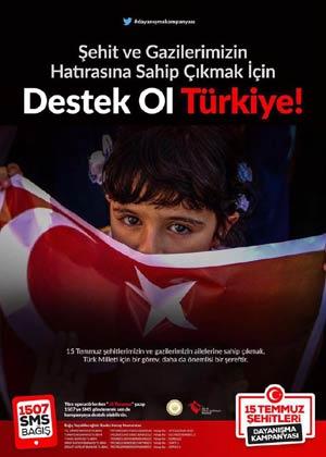 destek-ol-turkiye-banner
