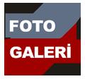 foto-galeri-icon