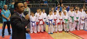 15-temmuz-karate-sakarya.jpg