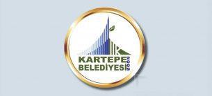 kartepe-logo-m-3.jpg
