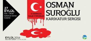 osman-suroglu-sergi.jpg
