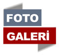 foto-galeri-icon
