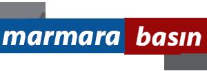 |Marmara Basın|